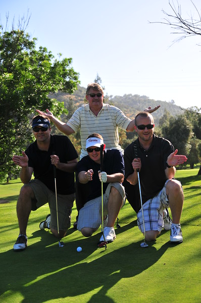 East County Chamber Grip It and Rip It Golf 2012 - 0164.JPG