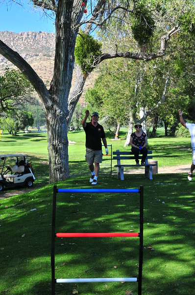 East County Chamber Grip It and Rip It Golf 2012 - 0090.JPG