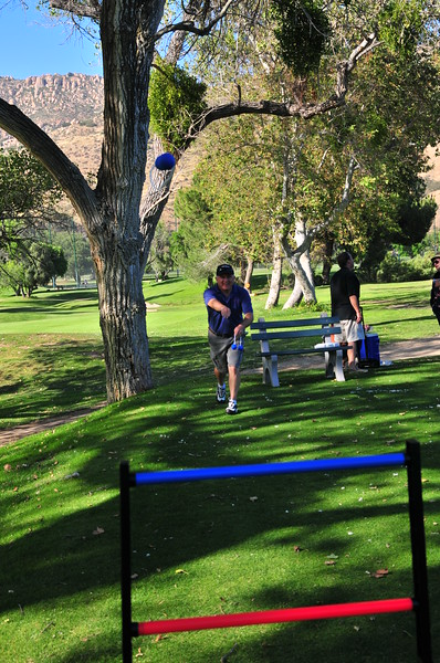 East County Chamber Grip It and Rip It Golf 2012 - 0146.JPG