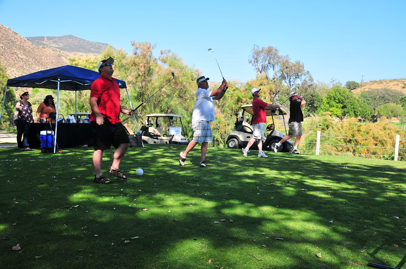 East County Chamber Grip It and Rip It Golf 2012 - 0101.JPG