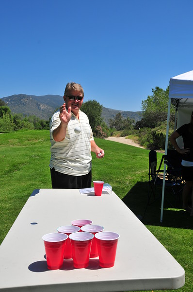 East County Chamber Grip It and Rip It Golf 2012 - 0062.JPG