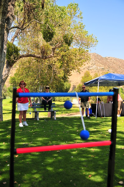 East County Chamber Grip It and Rip It Golf 2012 - 0044.JPG
