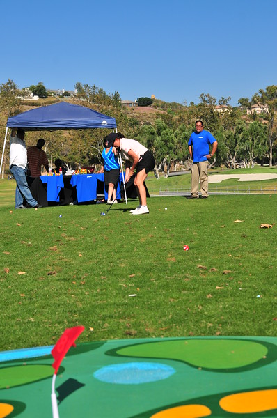 East County Chamber Grip It and Rip It Golf 2012 - 0127.JPG