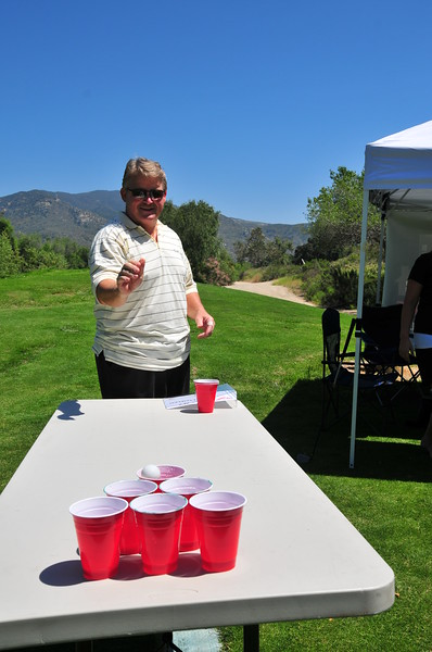East County Chamber Grip It and Rip It Golf 2012 - 0063.JPG
