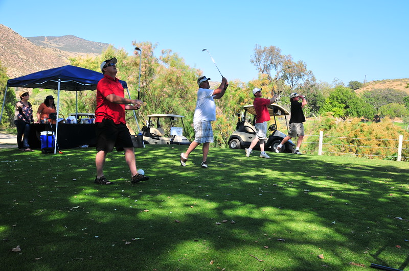 East County Chamber Grip It and Rip It Golf 2012 - 0100.JPG