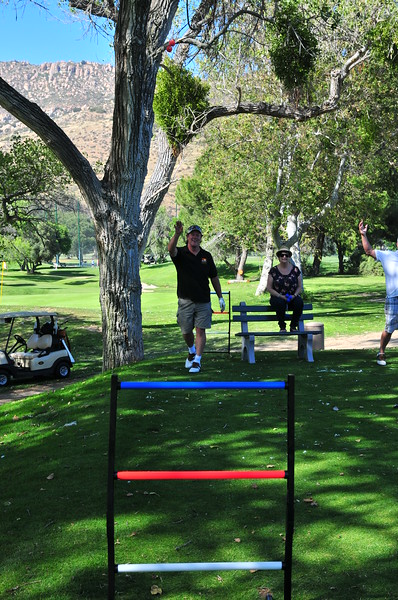 East County Chamber Grip It and Rip It Golf 2012 - 0089.JPG