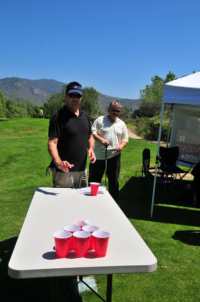 East County Chamber Grip It and Rip It Golf 2012 - 0061.JPG