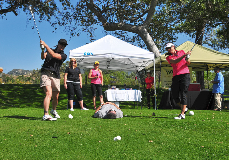 East County Chamber Grip It and Rip It Golf 2012 - 0077.jpg