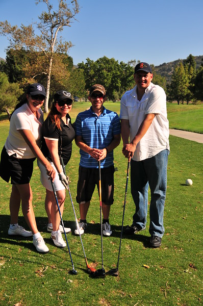 East County Chamber Grip It and Rip It Golf 2012 - 0114.JPG