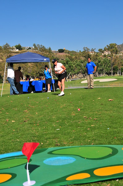 East County Chamber Grip It and Rip It Golf 2012 - 0128.JPG