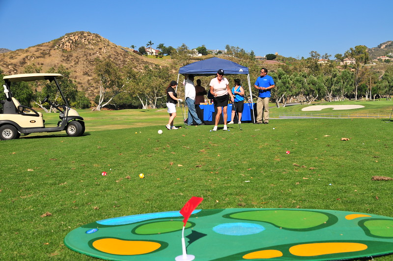 East County Chamber Grip It and Rip It Golf 2012 - 0125.JPG