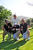 East County Chamber Grip It and Rip It Golf 2012 - 0165