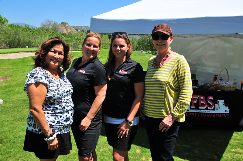 East County Chamber Grip It and Rip It Golf 2012 - 0055.JPG