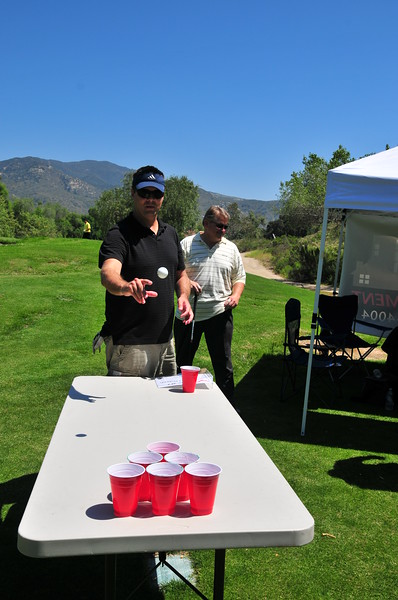East County Chamber Grip It and Rip It Golf 2012 - 0060.JPG