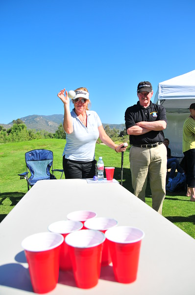 East County Chamber Grip It and Rip It Golf 2012 - 0105.JPG