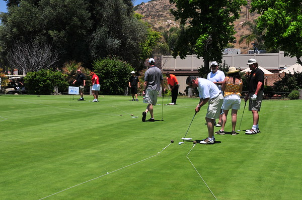 East County Chamber Grip It and Rip It Golf 2012 - 0016