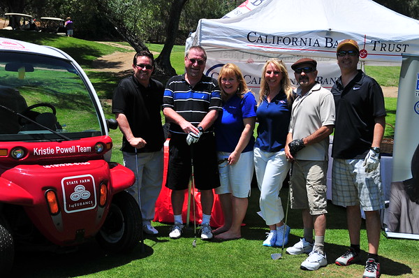 East County Chamber Grip It and Rip It Golf 2012 - 0027