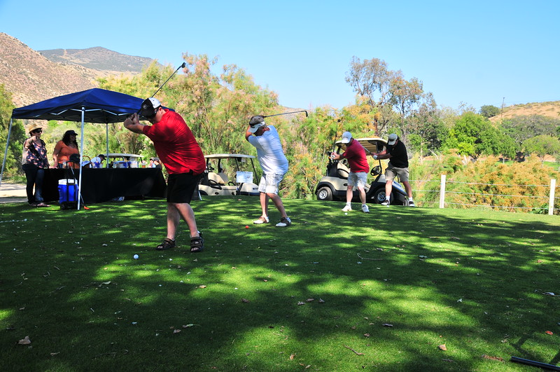 East County Chamber Grip It and Rip It Golf 2012 - 0093.JPG