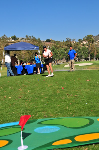 East County Chamber Grip It and Rip It Golf 2012 - 0129.JPG