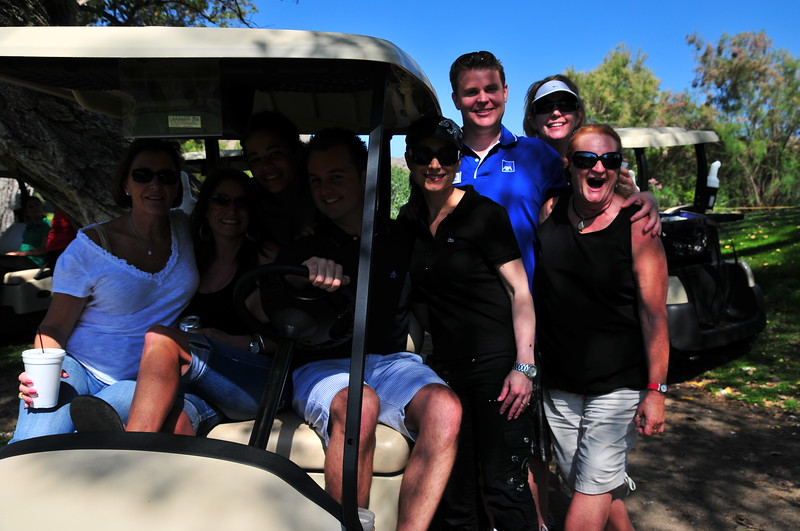 East County Chamber Grip It and Rip It Golf 2012 - 0069.JPG
