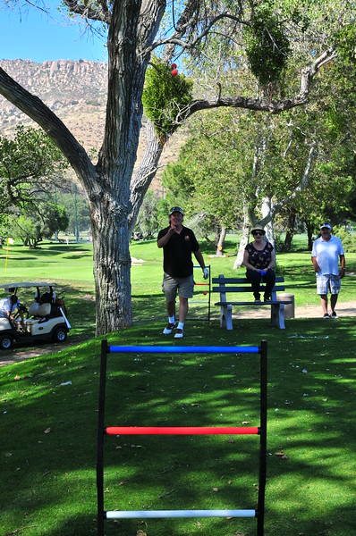 East County Chamber Grip It and Rip It Golf 2012 - 0085.JPG
