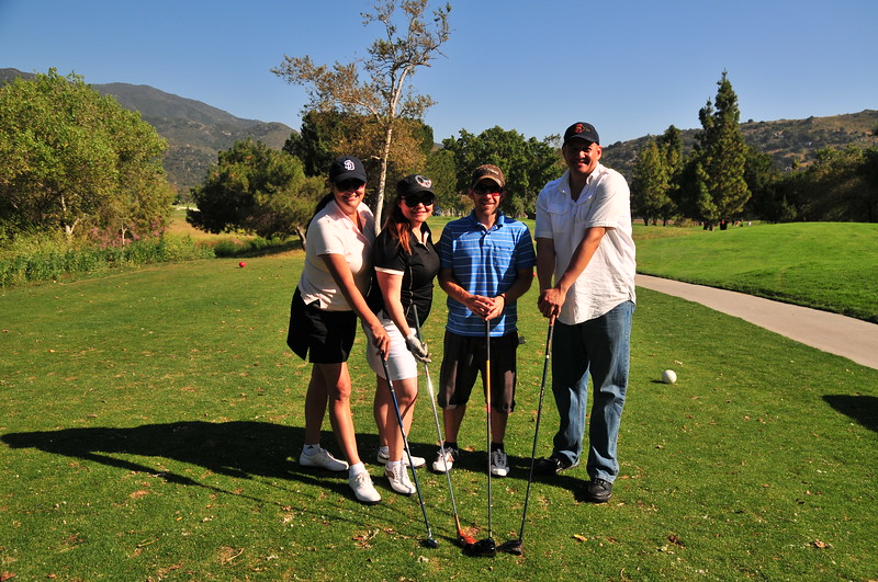 East County Chamber Grip It and Rip It Golf 2012 - 0115.JPG
