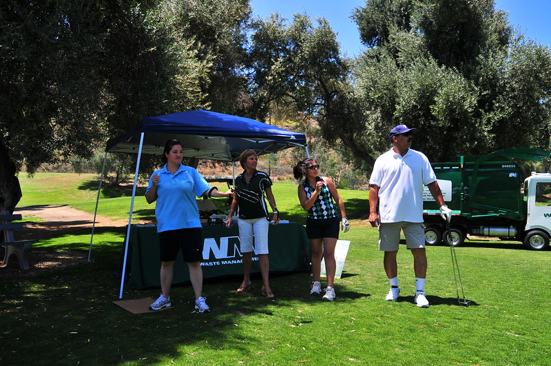 East County Chamber Grip It and Rip It Golf 2012 - 0036.JPG