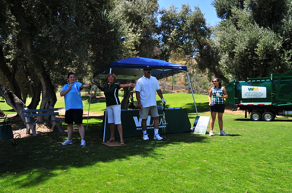 East County Chamber Grip It and Rip It Golf 2012 - 0035