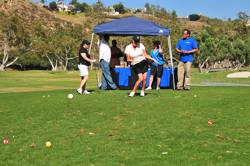 East County Chamber Grip It and Rip It Golf 2012 - 0126.JPG