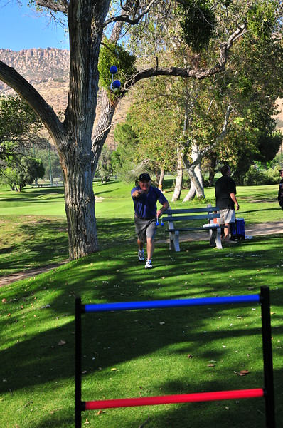 East County Chamber Grip It and Rip It Golf 2012 - 0145.JPG