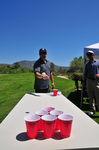 East County Chamber Grip It and Rip It Golf 2012 - 0052.JPG