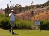 HeadNorth Golf_2226