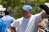 HeadNorth Golf_2184