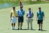 HeadNorth Golf_2207
