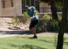 HeadNorth Golf_2193