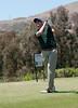 HeadNorth Golf_2221