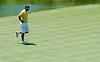 HeadNorth Golf_2201
