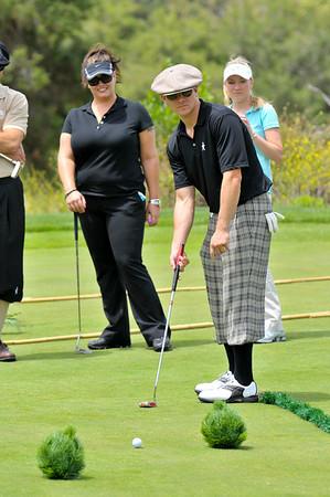IREM Golf_0052