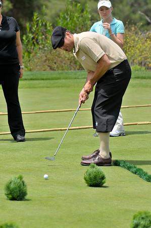 IREM Golf_0056