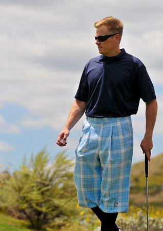 IREM Golf_0041