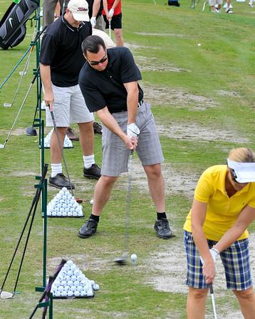 IREM Golf_0020