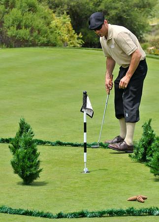 IREM Golf_0057
