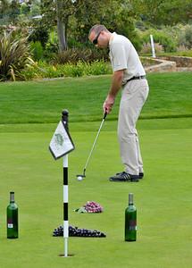 IREM Golf_0014