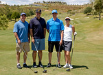 IREM San Diego Golf Tournament :