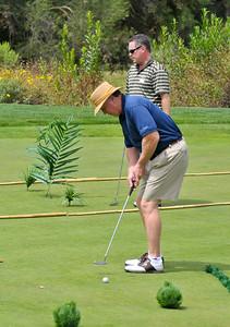 IREM Golf_0003