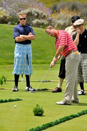 IREM Golf_0048