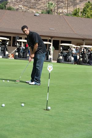 Sycuan Charity Golf 2014-27581