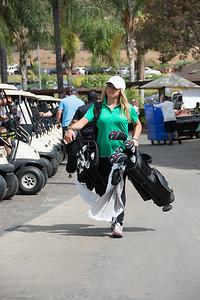 Sycuan Charity Golf 2014-27596