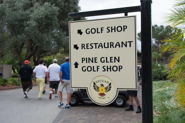 Sycuan Charity Golf 2014-27555