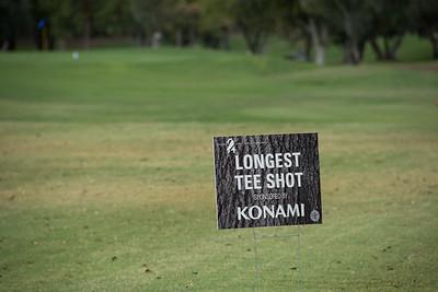 Sycuan Charity Golf 2014-27593